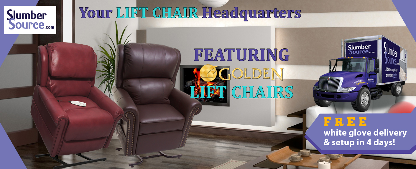 lift-chair-banner-golden.jpg
